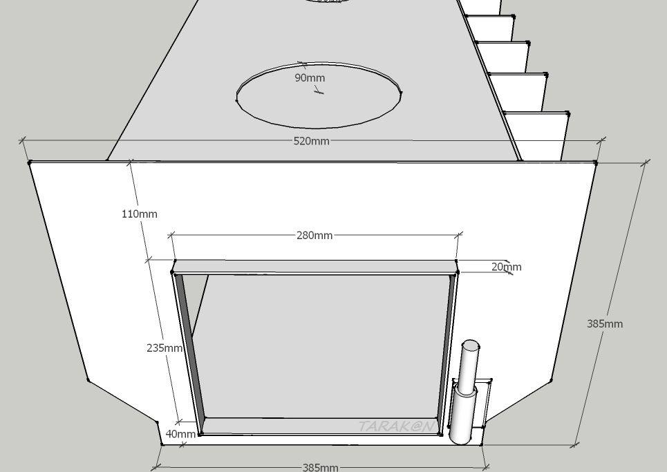 Основные наружные размеры фас обрез.jpg