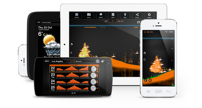 Deeper_wireless_portable_dpthsounder_compatible_with_all_smartphones_tablets.png