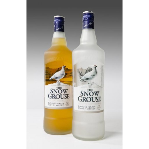 famous_grouse_snow_grouse.jpg