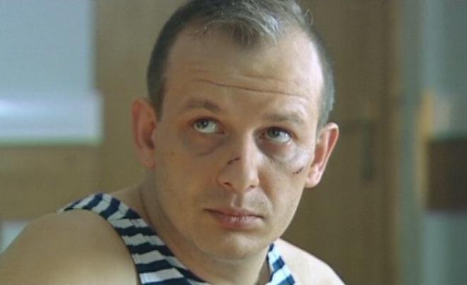 Дмитрий-Марьянов-в-сериале-Боец-1.jpg