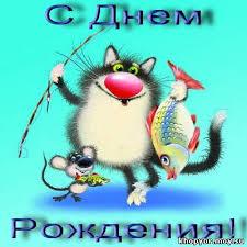 images.jpeg.5ee3779f7cda5c05da07727496407101.jpeg