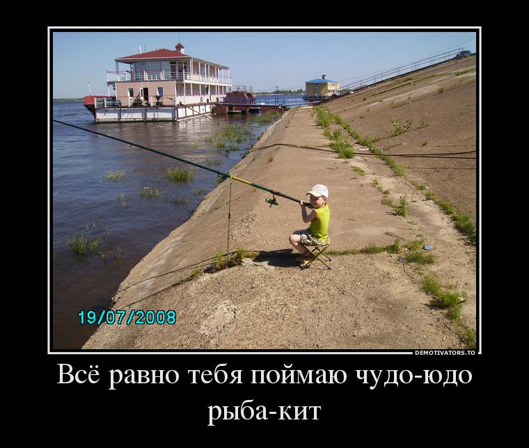 317670_vsyo-ravno-tebya-pojmayu-chudo-yudo-ryiba-kit_demotivators_to.jpg