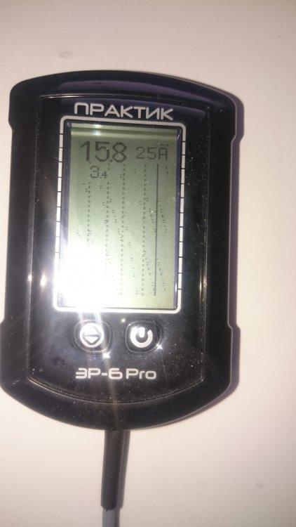 DSC_0220.thumb.JPG.b81a496a0998ae2681a304bb1e8cf7d8.JPG