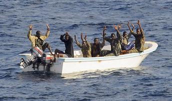 podvesnie-lodochnie-motor-yamaha-taktnie-piraty-somali-s.JPG.ea92597b6b8007359ee211e01d04b50a.JPG