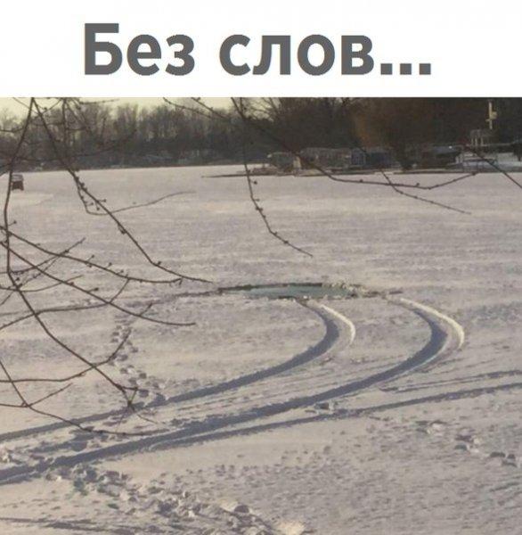 OnVGBWKCm68.jpg