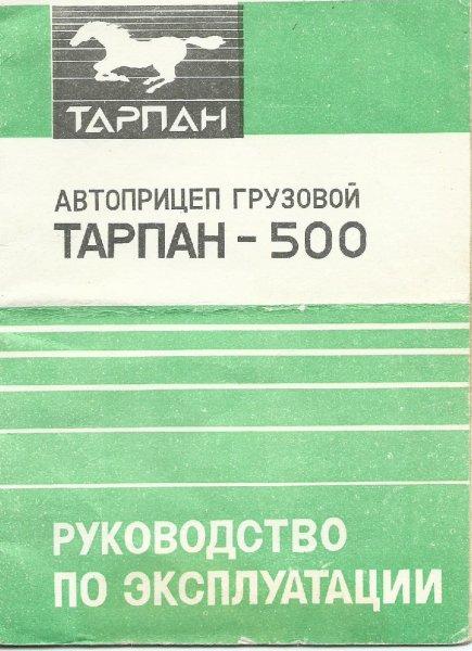605bce1s-960.jpg