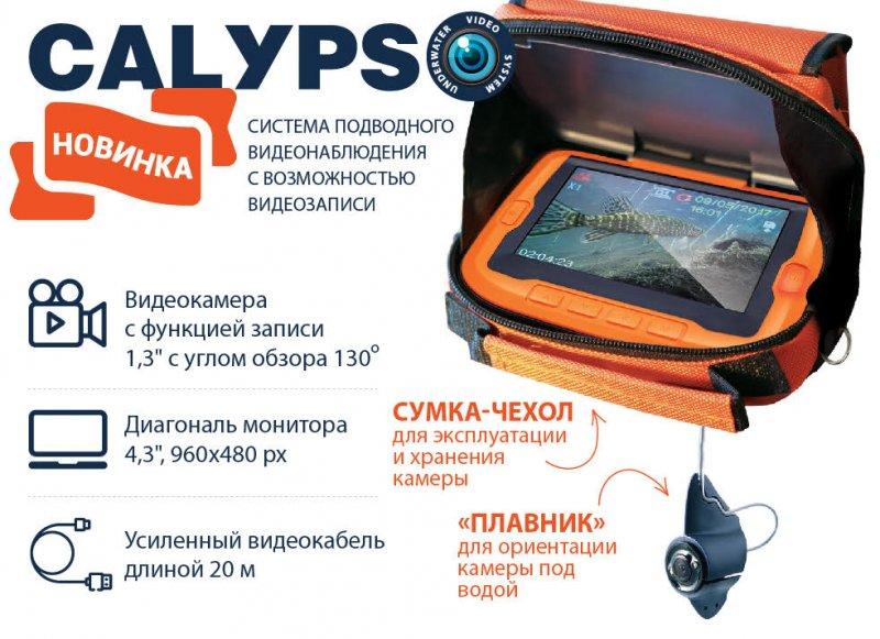 Calypso-FDV_1110_1.thumb.jpg.e322368228091d34ba73bc2353e52ede.jpg