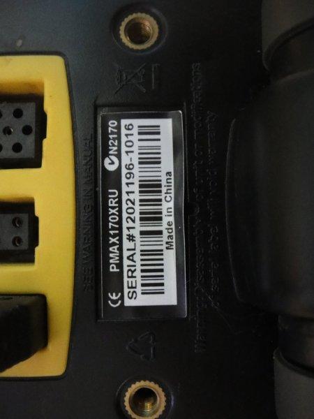 DSC03885.thumb.JPG.460adfeeeca960b88f184829464f41df.JPG