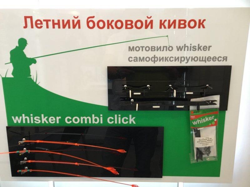 IMG_0016.thumb.JPG.6cc621bb0f6398055dcf2a6063548e1b.JPG