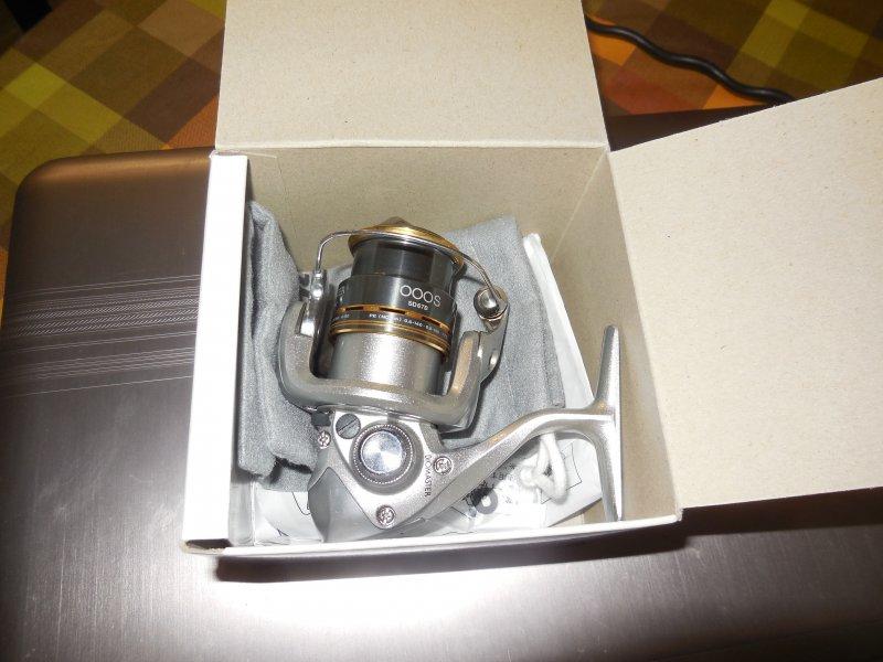 DSCN1106.JPG