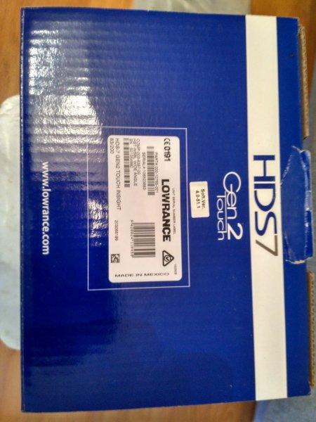 IMG_2017-11-26_084156_HDR.jpg