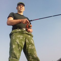 Сергей 1188
