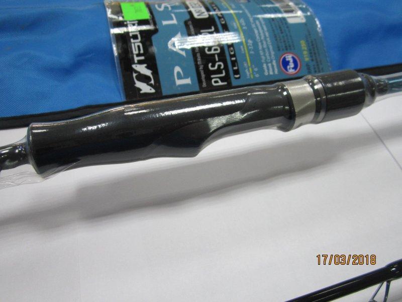 IMG_6218.thumb.JPG.95117b0f8a5261dc32407c01649b6a6e.JPG