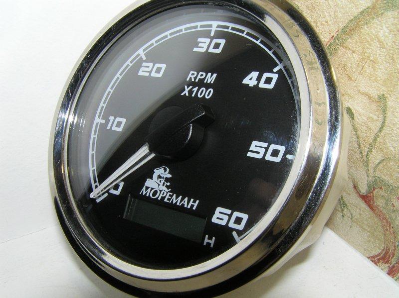 P1010322.JPG
