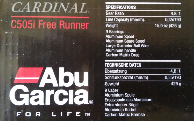 Abu_Garcia_Cardinal_Free_Runner_505i_5.jpg
