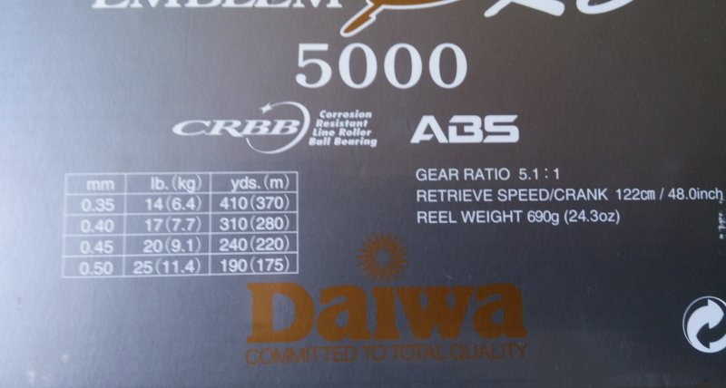 Daiwa_Emblem_Pro_5000_3.thumb.jpg.559f6aed6425ccb934d4706842db2e7d.jpg