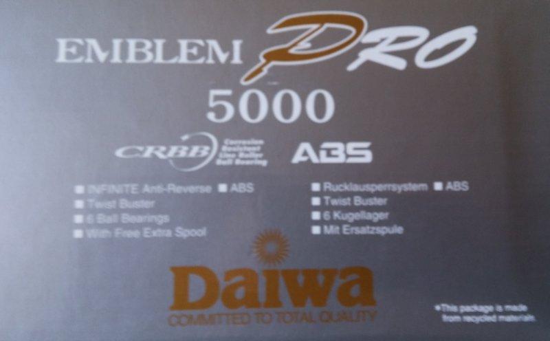 Daiwa_Emblem_Pro_5000_4.jpg