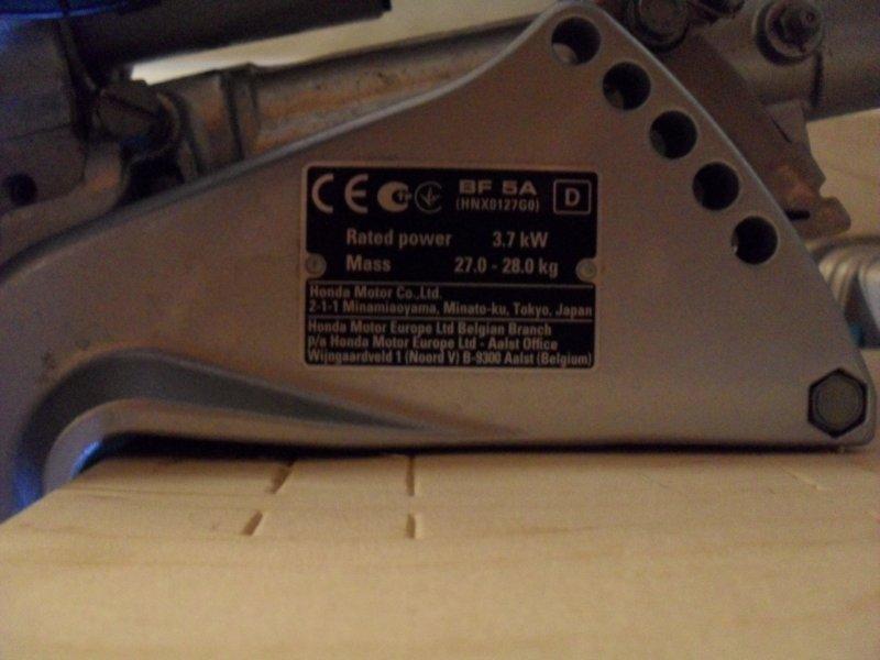 SDC10785.JPG