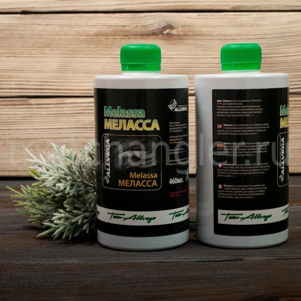 shop-product-allvega-melassa-1.jpg