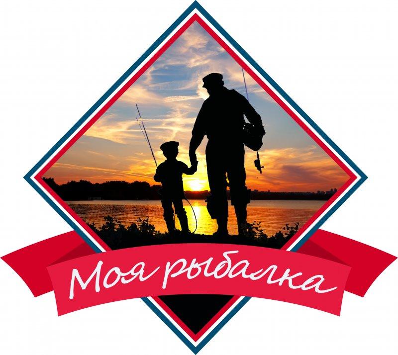 Утвержденный_логотип.jpg