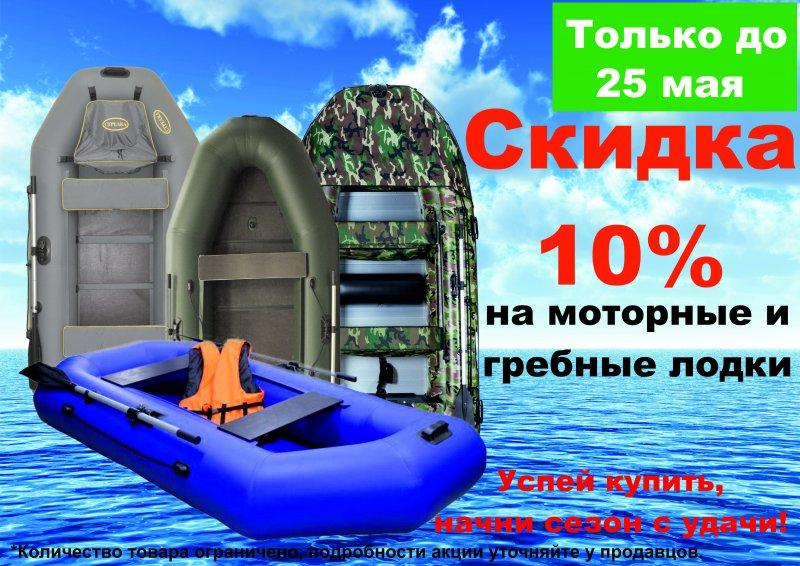 5af5979ceac87_.thumb.jpg.39c673508084213129056e939a74e728.jpg