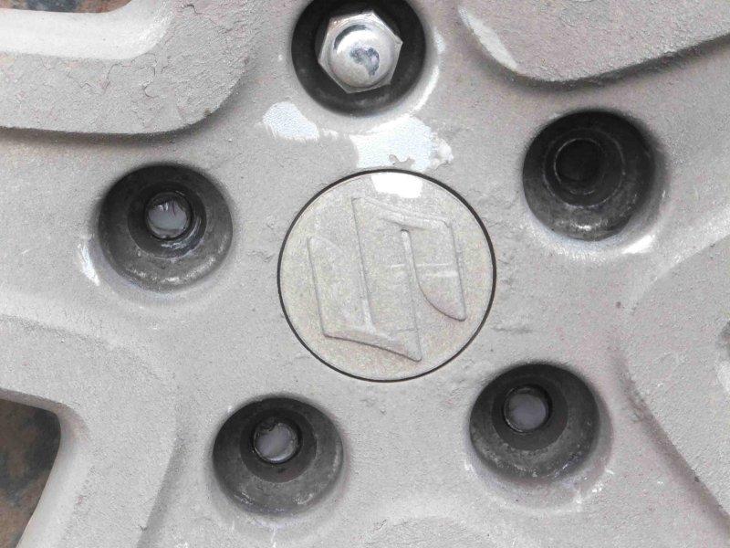 DSCF4985.thumb.JPG.9bffa5e434e69b83a94e7a52290b4a63.JPG