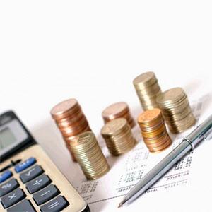 umnaya_economia.jpg.e98561d28c37fa7ad61e22573ea862c7.jpg
