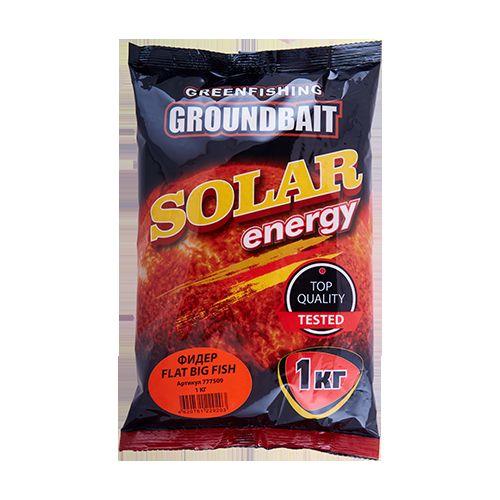 5b17c1dc1d2dc_solarenergy.jpg.431382b899259714877bf80367bfde3c.jpg