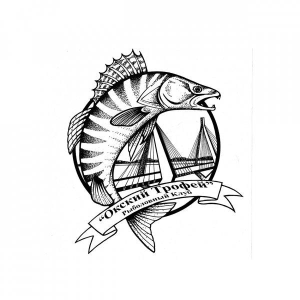 Логотип Квадрат.jpg