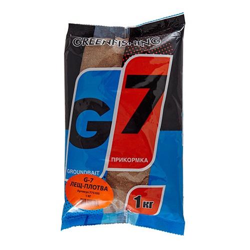 G-7.jpeg.35ff45a52b9557ce40a85c1419c89c4f.jpeg