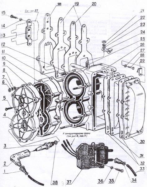 blok-cilindrov.thumb.jpg.9fa8dc455607a7d759e06ecbd58c92dc.jpg