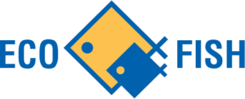 ecofish_logo_opt.png.c2d028fbfe800885aa14479a8c40b05d.png