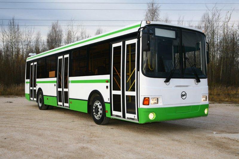 2052833_avtobusy-liaz-5293.jpg