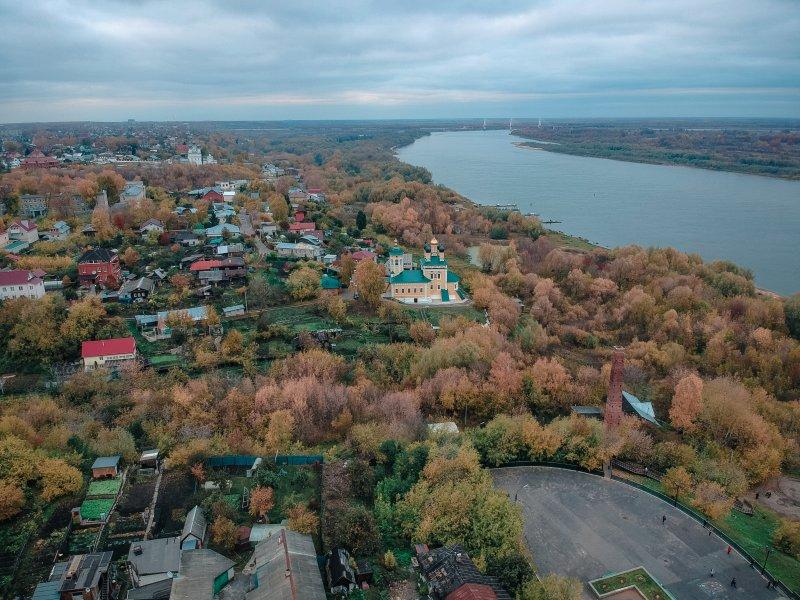 AleksandrM-216.jpg