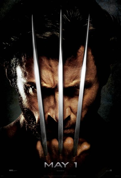 X-Men_Origjns_Wolverine_(film).jpg