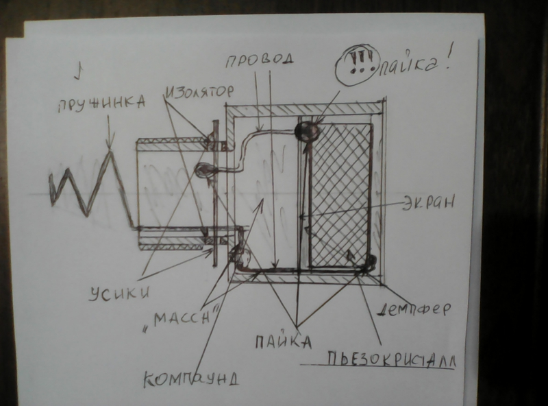 чертеж датчика Практика.jpg