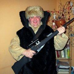 Митяй Нижегородский