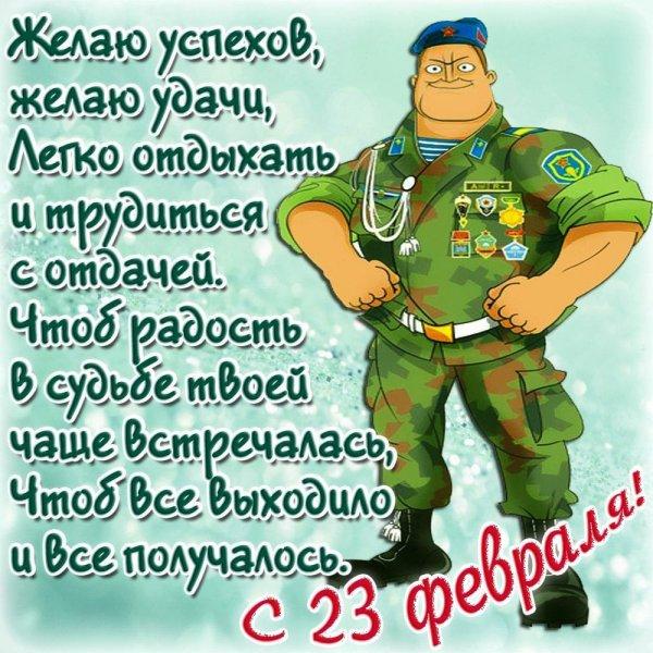 IMG-336f489ab1a8ddd40a7412f79748af8a-V.jpg