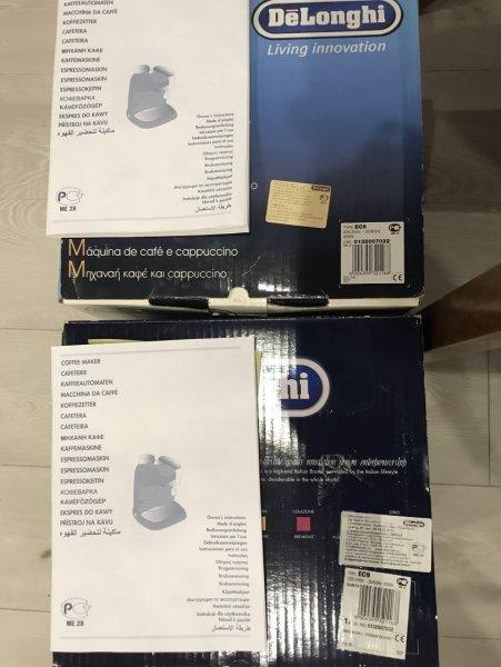 FEA31C86-EEC5-4D6E-958E-4298D00D8975.thumb.jpeg.2ce6ca3d9ef6a3772935b3a5b95b4053.jpeg