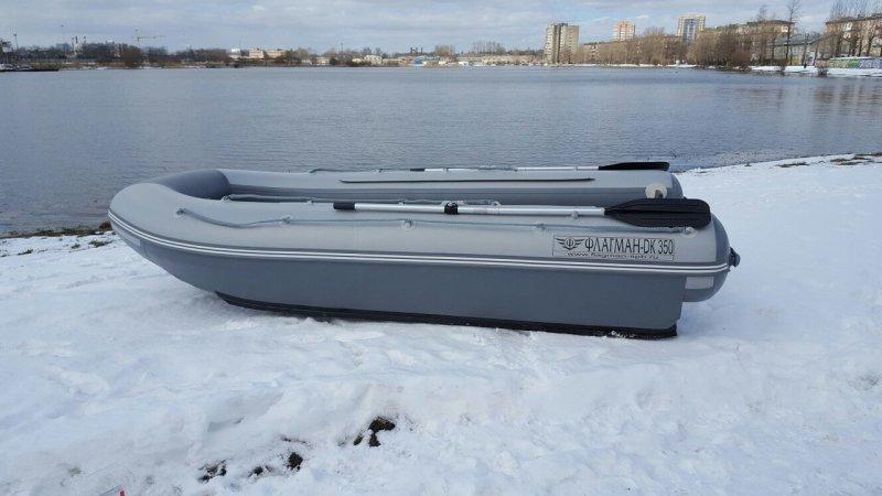 Lodka-Flagman-DK-350.jpg