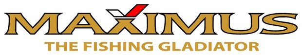 maximus-logo.jpg
