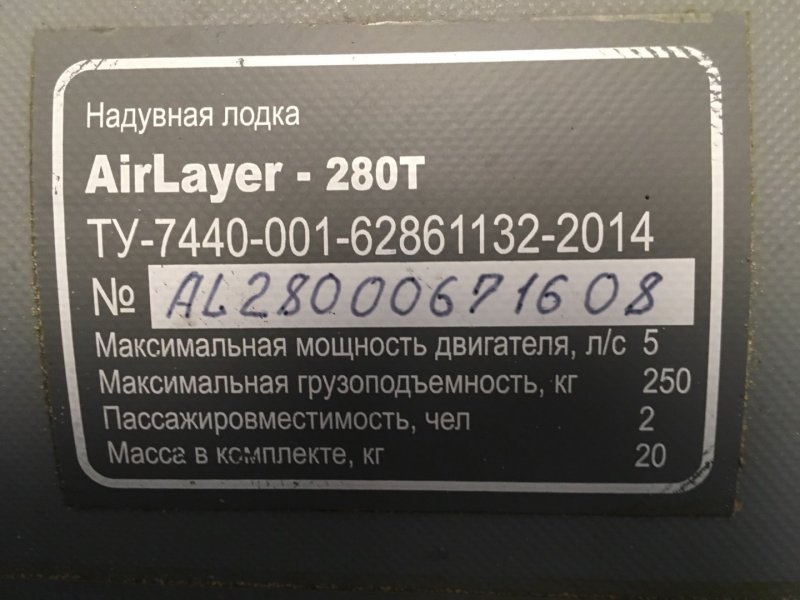 C06A7915-5E84-41FE-BD24-B29C176CF99D.jpeg
