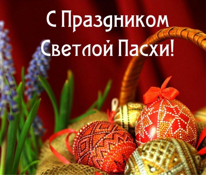 image.thumb.jpg.b3859f8c55d430f920f66d8381937a05.jpg