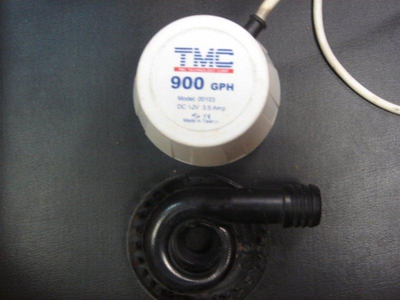 DSC03583.thumb.JPG.20991d16d4711be8e19d97973535176e.JPG