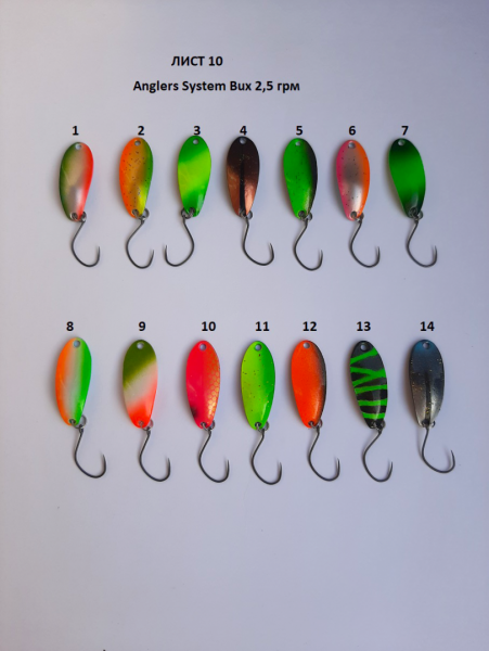 10   Anglers System Bux 2,5 грм.png
