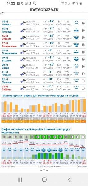 Screenshot_20210109-142255_Yandex.thumb.jpg.af80432cb943e4870bd197f7930f5d93.jpg