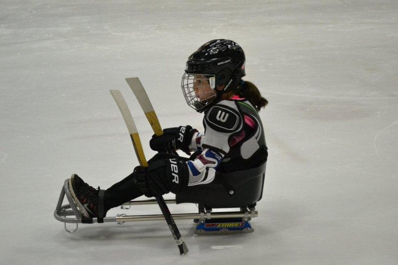 sledhockey-girl.jpg