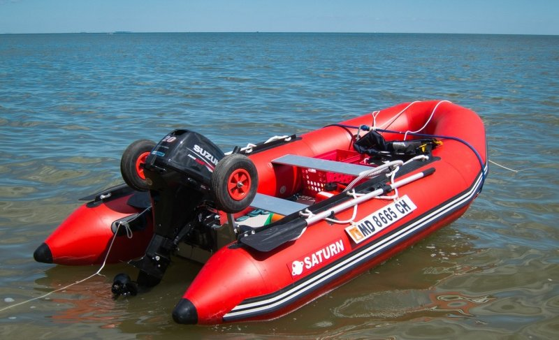 inflatable-boats-SD365_51.jpg