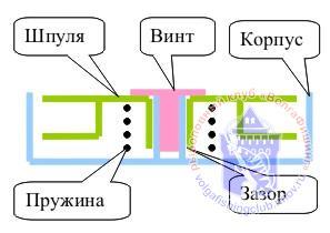 post-1900-1204704899.jpg