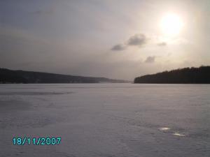 post-1901-1195455535_thumb.jpg